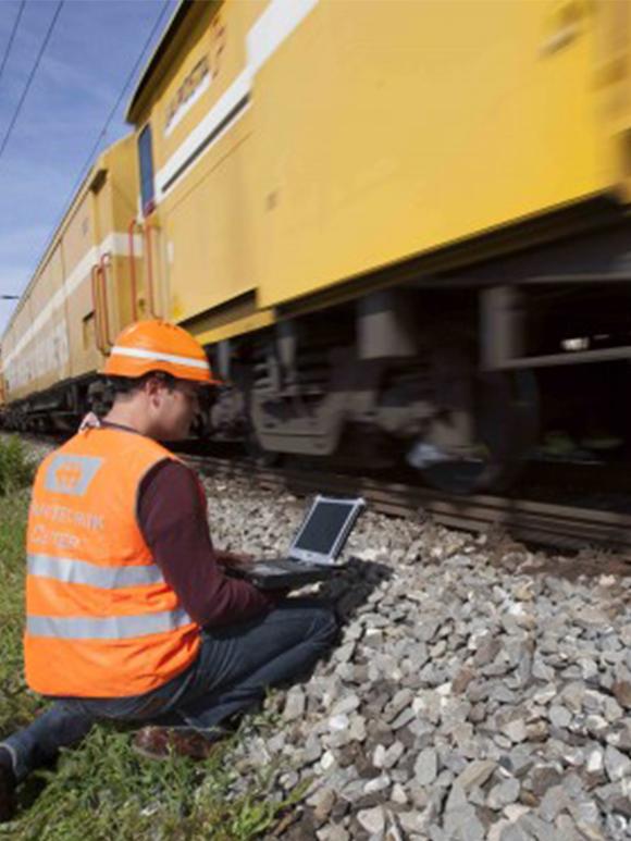 dynarail-dynamic-weighing-system-for-railway-wagons-legal-for-trade