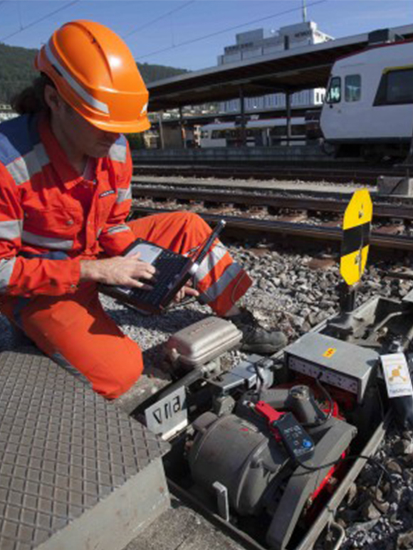 mobiwap-mobile-railway-point-inspection-system